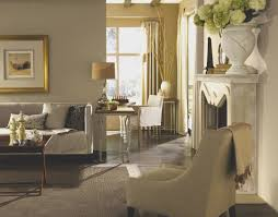 Best Neutral Bedroom Colors - living room neutral wall colors for living room design ideas