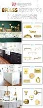 Kitchen Cabinet Drawer Fronts Kitchen Cabinets Hardware Knobs For Kitchen Cabinets Row Of