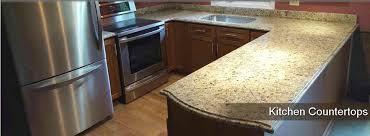 Granite Countertops For Bathroom Vanities St Jude Granite Granite Countertops Kitchen Countertops