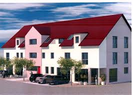 Immobilien Suchen Immobilien Suchen Röttgers U0026 Zieris Immobilien