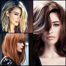 4 fall hair trends of 2016 john paul mitchell systems