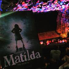 matilda the musical review and tickets u2013 time out london