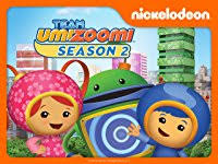 amazon team umizoomi season 2 amazon digital services llc
