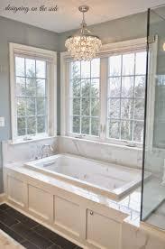 master suite bathroom doors archives bedroom design ideas