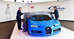 bugatti chris brown chris brown s lavish overspending could include a 2 9 million bugatti