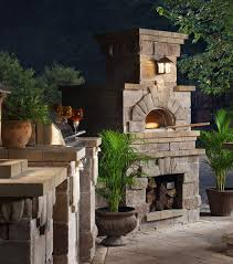 Build Brick Oven Backyard by Best 20 Outdoor Oven Ideas On Pinterest Brick Oven Outdoor