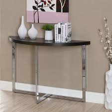 Kitchen Console Table With Storage Console Tables Kitchen Marvelous White Sofa Table Small Console