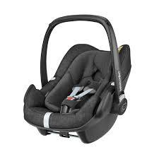 siege auto kiddy crash test siège auto gr 0 pebble plus i size bébé conort les nouveautés