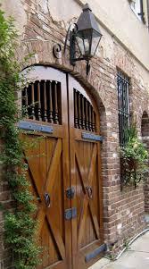 54 best garage images on pinterest doors home and garage doors