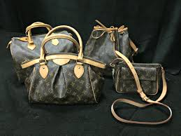 louis vuitton sale at dillard s cool springs style home page