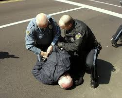 What Happens When You Get A Bench Warrant If You Have A Warrant For Your Arrest How Will You Get Notified