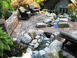 cool outdoor patio ideas u2014 indoor outdoor homes diy outdoor