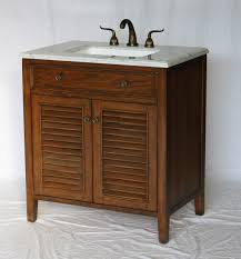 Corner Bathroom Vanity Cabinets Bathroom Cabinets Sink Cabinets Unfinished Bathroom Vanities