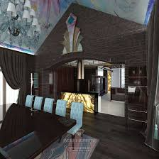 house interior design photos of 2015 prices for design projects