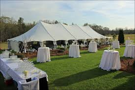 tents for weddings tent wedding reception lincolnton ga wedding tent