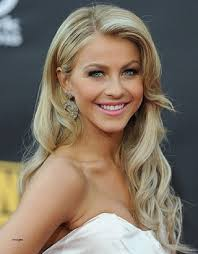 prom hairstyles side curls side pony curly hairstyles luxury wedding hairstyles ideas side