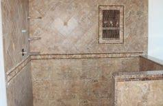 sliding door and wall tiles small bathroom designs with walk in
