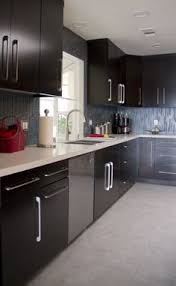 modern kitchen interior simple small kitchen designs photo gallery home design