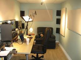 Best 25 Home Recording Studio Equipment Ideas On Pinterest Create Your Own Home Recording Studio