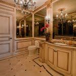Bathroom Design Ideas Top Custom Bathroom Design Tool Best - Custom bathroom designs