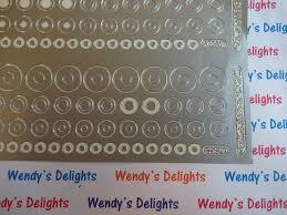 wendy u0027s delights april 2017