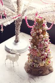 184 best holiday christmas jewelry trees images on pinterest