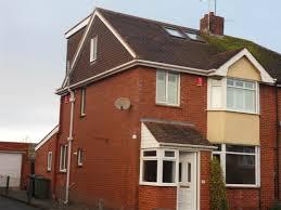 attractive attic windows and skylights design photos exterior