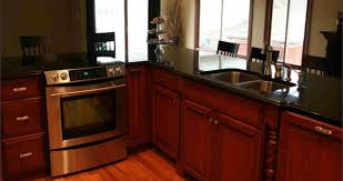 Lowes Kitchen Design by Style Kitchen Cabinets From Home Depot Tags Lowes Kitchen