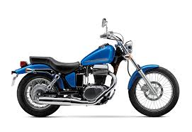 suzuki media motorcycles cruiser s40 photos