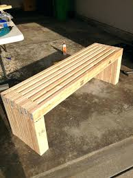 Deck Storage Bench Explore Bench Seat Deck Seating And More Wood Designs For Decks