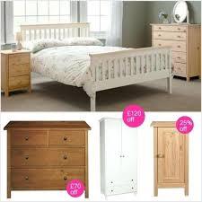 Bedroom Furniture Sale Argos Argos Furniture Co Bedroom Furniture Wardrobes Argos Rattan