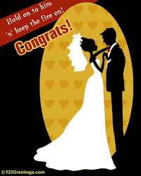 congratulations on your wedding congratulations on your wedding free congratulations ecards 123