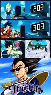 420 Blaze It Fgt Meme - 420 blaze it fgt by mephisto pheles meme center