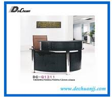 Reception Desk For Sale Used Used Reception Desk Used Reception Desk Suppliers And