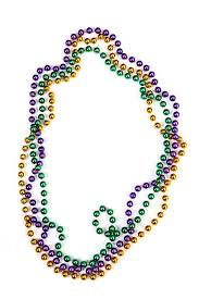 mardi gras beeds mardi gras pictures images and stock photos istock