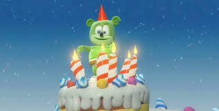 gummy bear happy birthday 1 0 download apk for android aptoide
