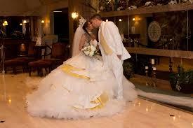 my big fat american gypsy wedding u0027 on tlc the new york times