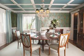 wallpaper ideas for dining room fresh dining room wallpaper nice home design contemporary with