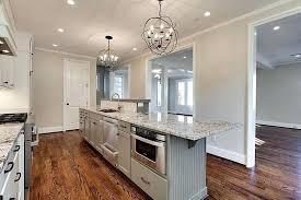 kitchen island with dishwasher kitchen island with sink and dishwasher center kitchen island with