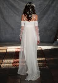 wedding dress sle sale london 44 best 2015 bridal favorites images on wedding frocks