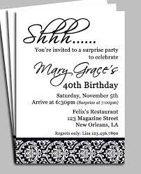 25 unique free birthday invitations ideas on pinterest find