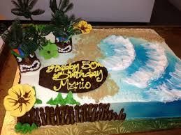 gerardo u0027s european bakery westborough ma cakes