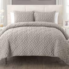 Custom Comforters And Bedspreads Twin Xl Bedding Sets You U0027ll Love Wayfair