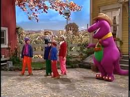 263 best barney images on link and