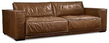 American Leather Comfort Sleeper Sale Living Room Sleeper Sofa Ikea Monsterlegends Co Sleeper Sofas