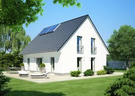 Ich Kaufe Ein Haus Schlüsselfertiges Fertighaus Bis 150 000 U20ac Häuser Preise Anbieter