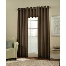 108 Inch Panel Curtains Buy 108