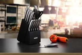 choisir couteaux de cuisine couteaux de cuisine comment choisir les meilleurs au bon prix