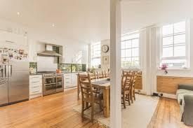 park lofts lyham road brixton sw2 2 bed conversion flat for sale