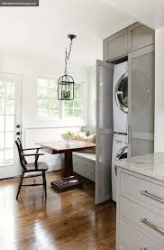 103 best stacking washer dryer images on pinterest laundry rooms